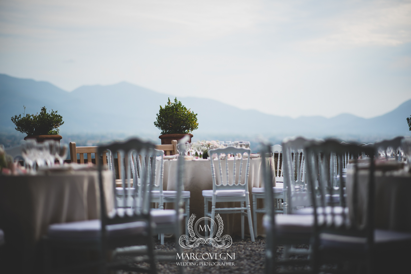 Wedding Location Lucca Amp Group Accommodation Fattoria